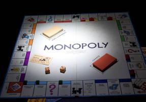 Idrottens och klubbens monopol i gungning