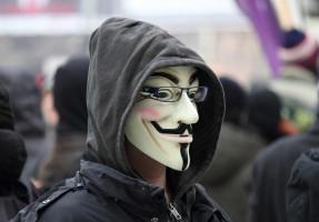 Anonymitet och hållbarhet kan aldrig samexistera
