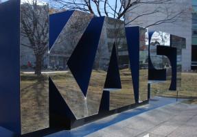 Baksidan av PISA oroar koreansk skola