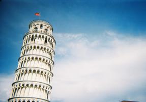 Pisa ingen indikation på framgång