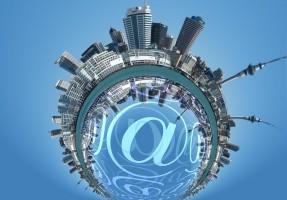 Digitaliseras eller inte? – Vi är redan mitt i det!